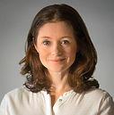 Laura Headshot.jpg