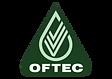OFTECH-Logo.webp