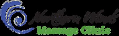 NWM-logo_blk-grn_H.png
