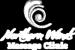 NWM-logo_All-White_V.png
