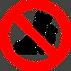 Prohibition_sign_057-512.webp