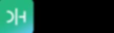 DIH-logo-header-x2.png