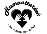 humanitarcek.jpg