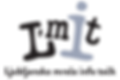 lmit_logo_cb-01.png