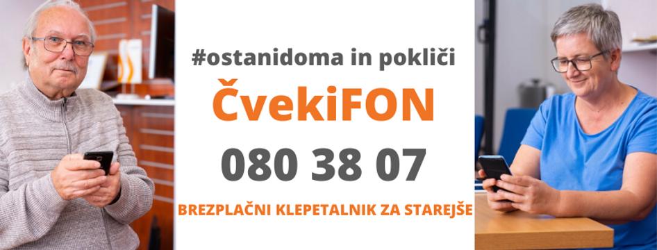 ČvekiFon_izbrana.png