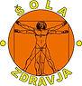 logo_solazdravja1.jpg
