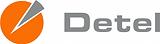 detel_global_d.d..png