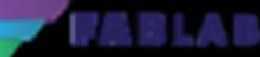 fablab-logo-retina.png