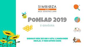 Brošura_Pomlad.png