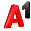 A1_red_logo.png