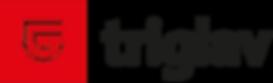 logotip Triglav.png