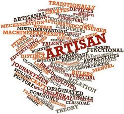 Artisan3_edited