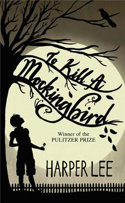 book-cover-To-Kill-a-Mockingbird-many-19