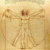 Da Vinci Mundi