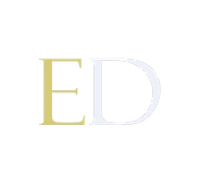 Early%20Development%20Logo_edited.png