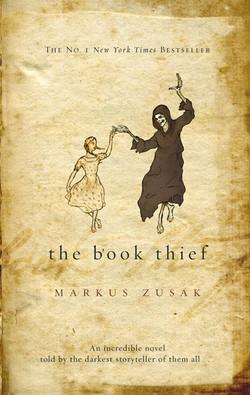 the-book-thief-cover.jpg