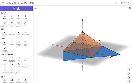 geogebra-website-screenshot-4.jpeg