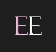 Entrance Exam Logo.png