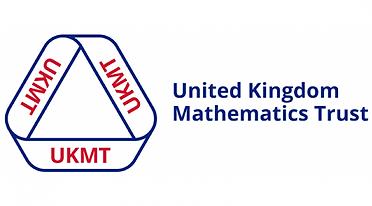 United Kingdom Mathematics Trust