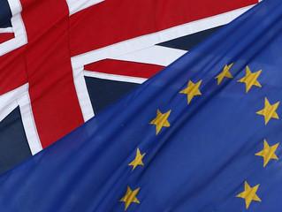 Britain Vs Europe >> Cars