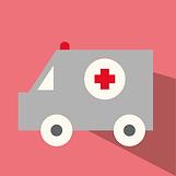 icones_hospitalières_Plan_de_travail_1.p