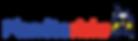 logo planetarisk-01.png