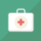 icones-prévention-santé.png