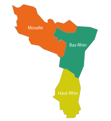 carte-alsace-moselle.png