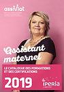 CATALOGUE_JE_SUIS_ASSISTANT_MATERNEL-1.j