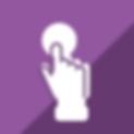 icones-activités.png