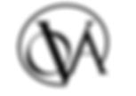 Oakview Acres Logo.png