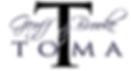 Toma Logo.png