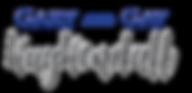kuykendall logo.png