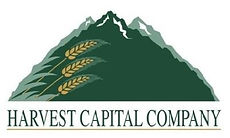 harvest_capital_company.jpg