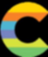 CEF_HOR_4C_RGB_w.png