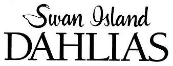 swan_island.jpg