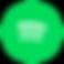 Reddit upvote, insta upvote, gain Reddit upvote, Reddit upvote increase, real upvote for Reddit, ig upvote, buy ig upvote, buy active Reddit upvote, best place to buy Reddit upvote, buy 50 reddit likes, likes for Website, Website traffic, buy Website upvote, free Website upvote, how to get upvote to Website, buy Website likes, how to get likes on Website, get upvote, buy real Website upvote, insta upvote