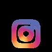 likes for Instagram, Instagram followers, buy Instagram followers, free Instagram followers, how to get followers to Instagram, buy Instagram likes, how to get likes on Instagram, get followers, buy real Instagram followers, insta followers, gain Instagram followers