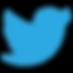 likes for Twitter, Twitter followers, buy Twitter followers, free Twitter followers, how to get followers to Twitter, buy Twitter likes, how to get likes on Twitter, get followers, buy real Twitter followers, insta followers, gain Twitter followers, Twitter followers increase, real followers for Twitter