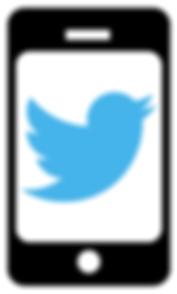 Reddit upvote increase, real upvote for Reddit, ig upvote, buy ig upvote, buy active Reddit upvote, best place to buy Reddit upvote, buy 50 reddit likes, likes for Website, Website traffic, buy Website upvote, free Website upvote, how to get upvote to Website, buy Website likes, how to get likes on Website, get upvote, buy real Website upvote, insta upvote, gain Website upvote, Website upvote increase, real upvote for Website, ig upvote, buy ig upvote, buy active Website upvote, best place to buy Website upvote, buy 50 Website likes