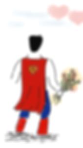 superman-1803165_1280.png