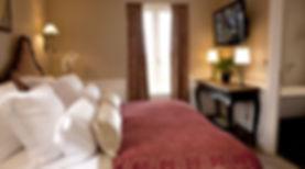 hotel-ermitage-mont-saint-michel-suite-j