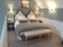 hotel-ermitage-mont-saint-michel-suite-f