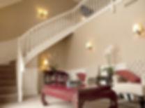 hotel-ermitage-mont-saint-michel-suite-d