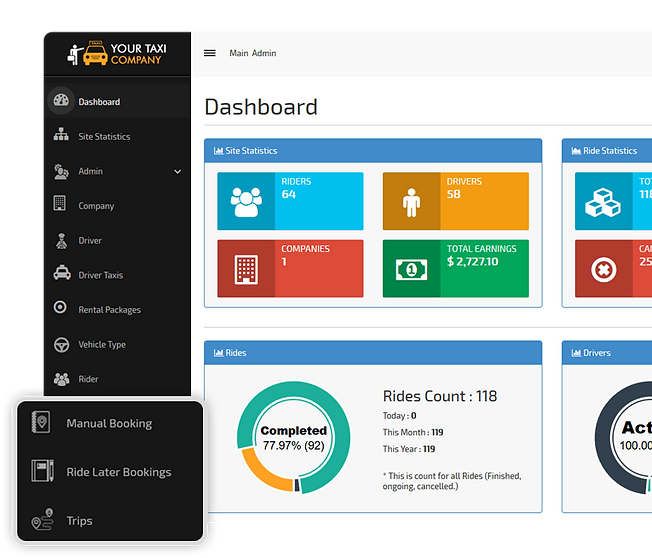 admin-dashboard.png