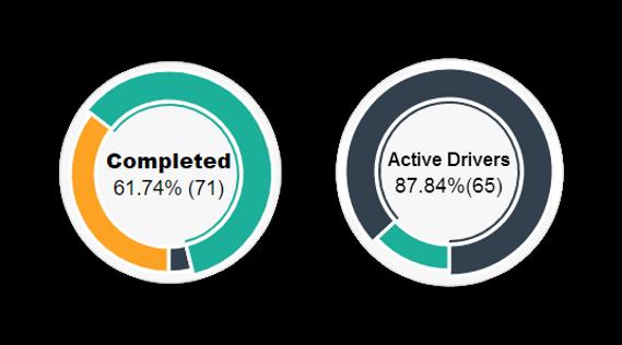 rides-driver-statistics.png