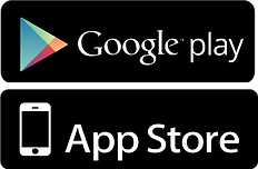 9-94519_app-store-google-play-png-availa