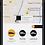 Thumbnail: Uber Clone Basic