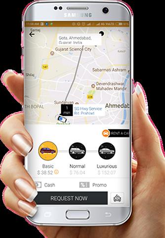 taxi-app.png
