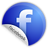png-facebook-logo-facebook-icon-download